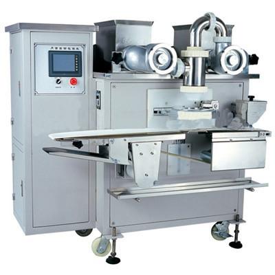 食品加工机械应用1.jpg