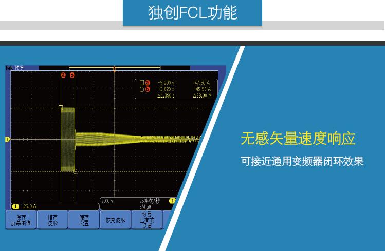 5、独创FCl功能-.jpg